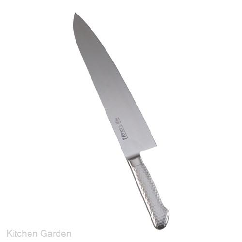 ブライトM11プロ 牛刀 M1102 30cm