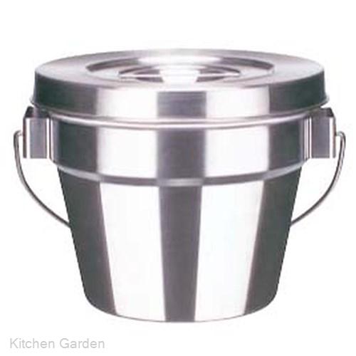 真空断熱容器(シャトルドラム) GBB-06 .[18-8 ステンレス製]
