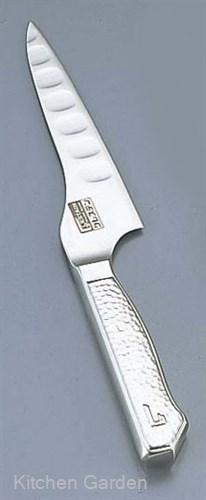 グレステンTMタイプホームペティーナイフ 814TUMM 14cm