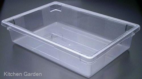 ラバーメイド フルサイズ 3308 フードストレッジボックス