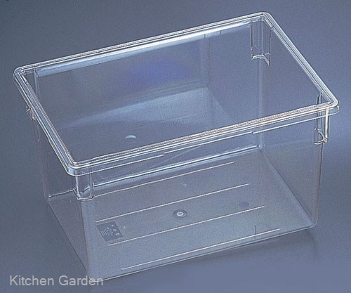 CAMBRO(キャンブロ) フードボックス フルサイズ 18266CW