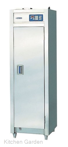 熱風式 器具消毒保管庫 EKS-1610【他商品との同梱配送不可・代引不可】