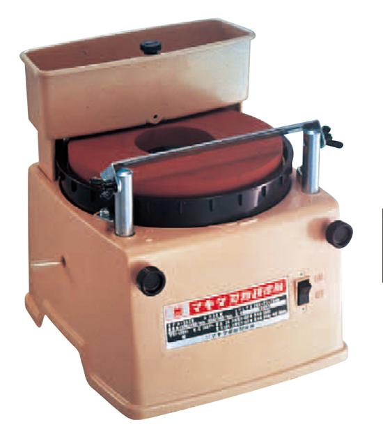 電動刃物水研機 9820