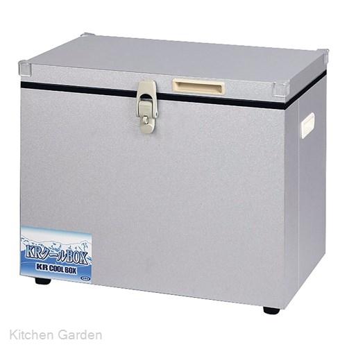 STタイプ【他商品との同梱配送不可・代引不可】 KRクールBOX-S(新タイプ) KRCL-40LS