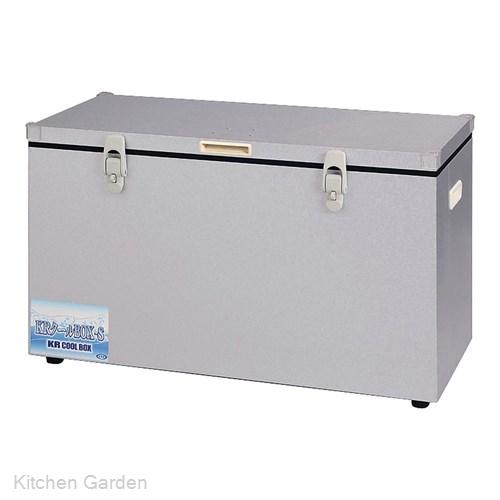 KRクールBOX-S(新タイプ) KRCL-60LS STタイプ【他商品との同梱配送不可・代引不可】