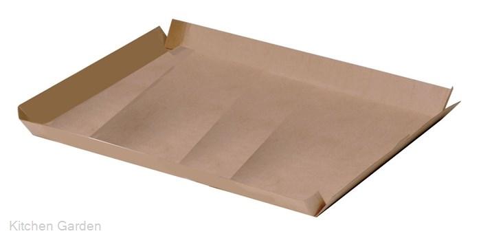 食用油濾過機 オイルフィルター用濾紙 NOFA27R用(60枚入)【他商品との同梱配送不可・代引不可】