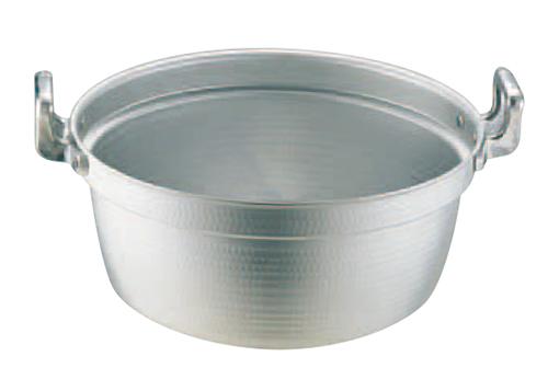 輝い エレテック アルミ料理鍋 42cm, みえけん 47ec8ed5