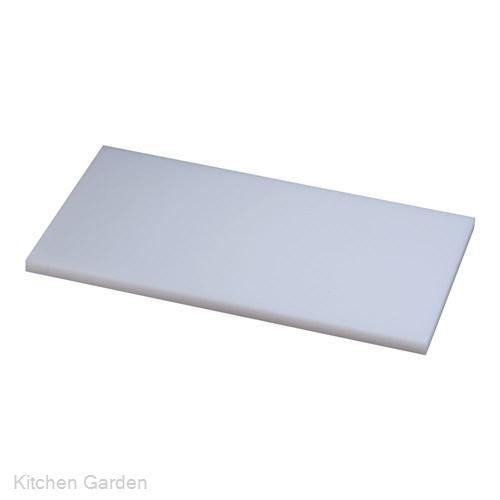 住友 抗菌プラスチックまな板 M .【業務用抗菌プラスチックまな板】