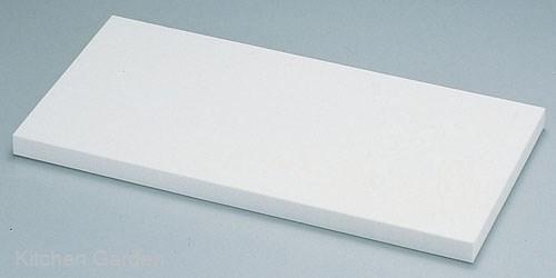 トンボ 抗菌剤入り 業務用まな板 600×450×H30mm【他商品との同梱配送不可・代引不可】