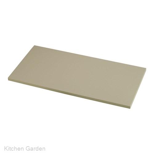 アサヒ カラーまな板 SC-103 グリーン .【業務用プラスチックまな板】
