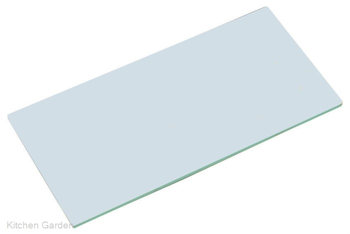 住友 カラーソフトまな板 厚さ8mmタイプ CS-745 ブルー .【業務用プラスチックまな板】