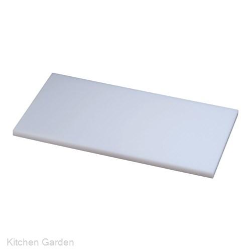 住友 抗菌スーパー耐熱まな板 20MZK .【業務用耐熱抗菌まな板・食洗機対応】