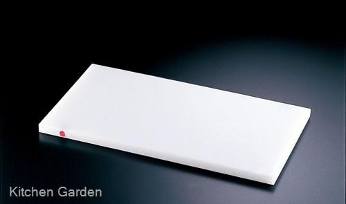 住友 抗菌スーパー耐熱まな板 カラーピン付 SSTWP 赤 .【業務用耐熱抗菌まな板・食洗機対応】