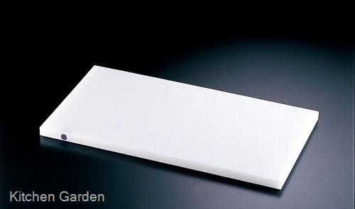 住友 抗菌スーパー耐熱まな板 カラーピン付 SSTWP 黒 .【業務用耐熱抗菌まな板・食洗機対応】