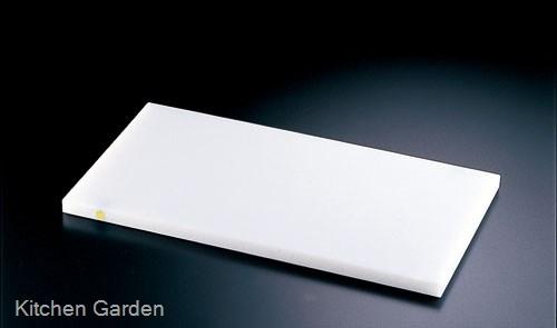 住友 抗菌スーパー耐熱まな板 カラーピン付 30SWP 黄【他商品との同梱配送不可・代引不可】