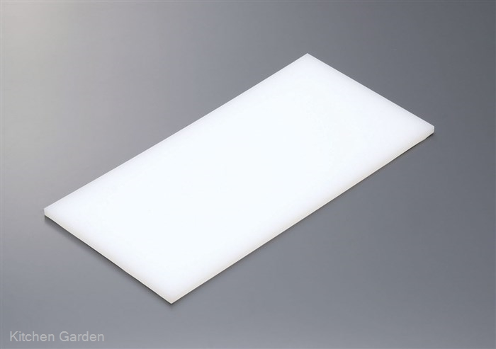 瀬戸内 一枚物まな板 K3 600×300×H20mm【他商品との同梱配送不可・代引不可】