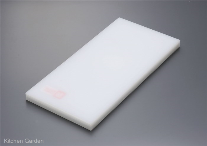 瀬戸内 はがせるまな板 1号 500×240×H40mm .【業務用プラスチックまな板】