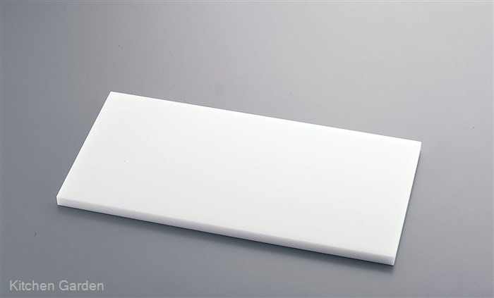 山県 抗菌耐熱まな板 スーパー100 S3 20mm【他商品との同梱配送不可・代引不可】