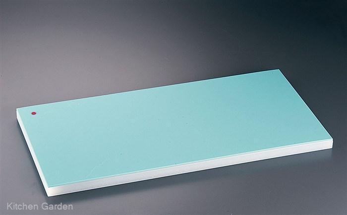 山県 取替えかんたんチェンジくん セット Y5 20mm【他商品との同梱配送不可・代引不可】
