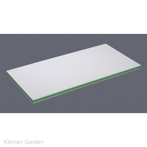 住友軽量抗菌スーパー耐熱まな板LIGHT SSKLO 緑【他商品との同梱配送不可・代引不可】