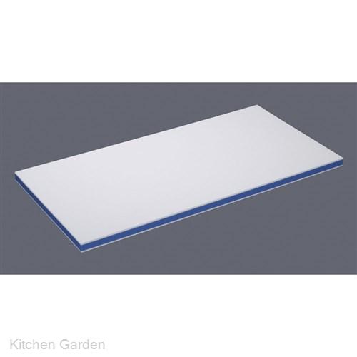 住友軽量抗菌スーパー耐熱まな板LIGHT 20MKL 青