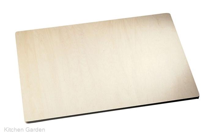 白木 強化のし板 900×900×H21