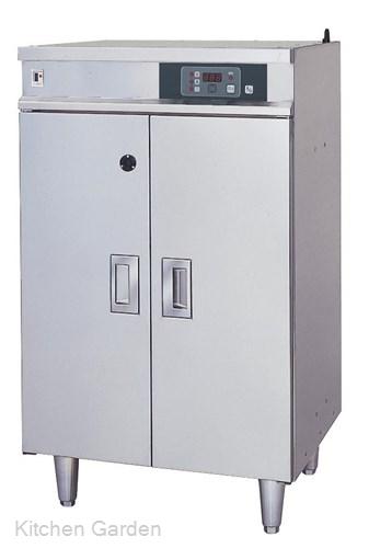 18-8 ステンレス  紫外線殺菌庫 FSCD6050B 60Hz乾燥機付 .【殺菌庫】