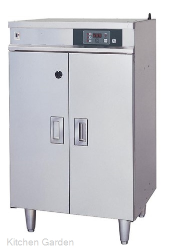 紫外線殺菌庫 FSCD8550B 60Hz乾燥機付 .[18-8 ステンレス製]【他商品との同梱配送不可・代引不可】
