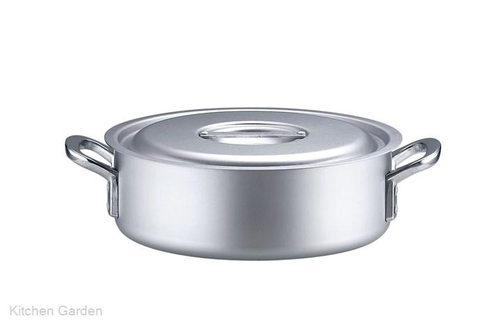 TKG アルミニウム 外輪鍋 60cm .【業務用調理用品のキッチンガーデン】
