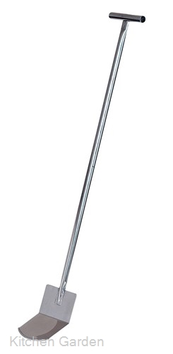らくらくターナー 角型 RRK-1000 .[ステンレス製]【他商品との同梱配送不可・代引不可】
