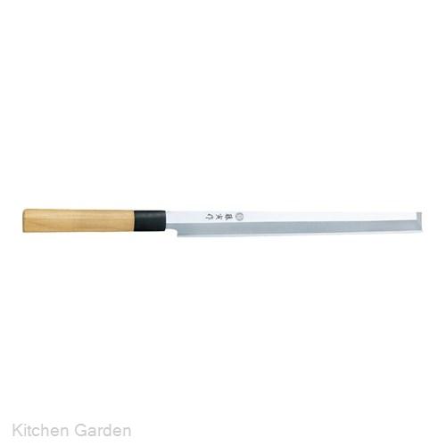 藤寅作 MVモリブデン鋼 蛸引 FU-1062 30cm