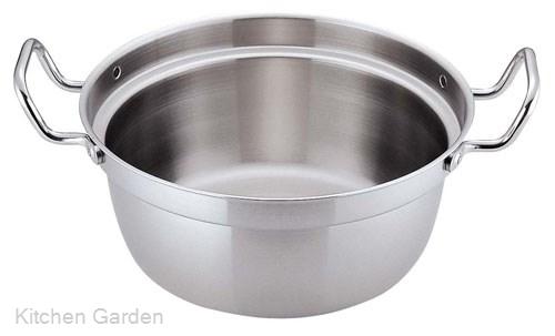 トリノ 和鍋 30cm