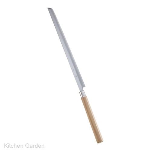 SA雪藤 マグロ切 57cm
