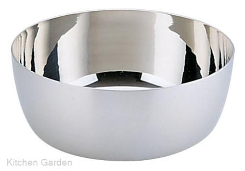 SAスーパーデンジ 矢床鍋(クラッド鋼) 18cm