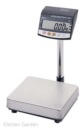 イシダ デジタル重量台秤 ITB-30