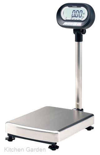 クボタ デジタル台はかり(検定付) KL-SD-K150A