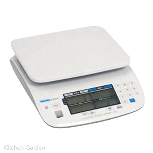 ヤマト 料金秤 プライスナビ(検定品) 15kg