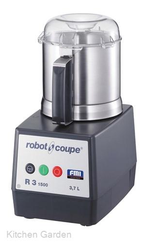 ロボ・クープ R-3D【他商品との同梱配送不可・代引不可】