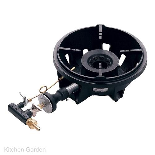 ファイヤースクリーンバーナー MG-250B 13A 都市ガス用 .【業務用調理用品のキッチンガーデン ~飲食店舗用品・厨房用品専門店~】