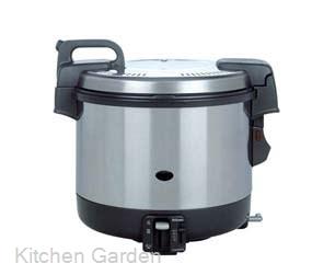 パロマ ガス炊飯器 PR-4200S 12・13A 都市ガス用