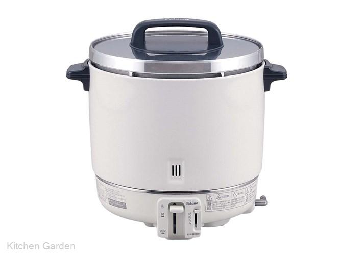 パロマ ガス炊飯器 PR-403S 12・13A 都市ガス用