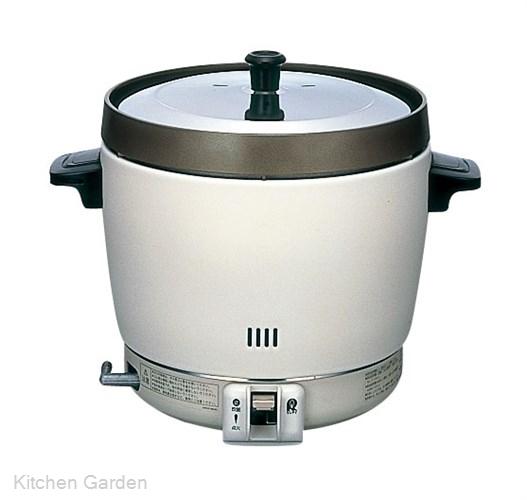 リンナイ ガス炊飯器 RR-20SF2A LPガス用