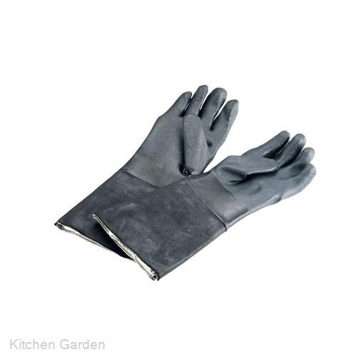 耐熱手袋 スコーピオ ショート 19-024 LL