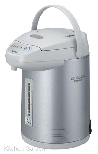 ピーコック 電気沸騰エアーポット WCI-30(3.0リットル)