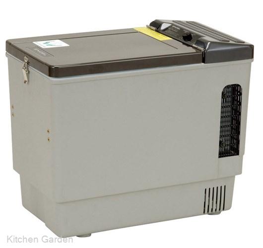 エンゲル 業務用 車載用冷凍冷蔵庫 MT-27F-D1【他商品との同梱配送不可・代引不可】