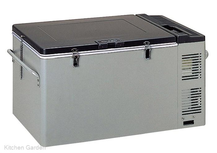 エンゲル 業務用 車載用冷凍冷蔵庫 MT60F-D1【他商品との同梱配送不可・代引不可】