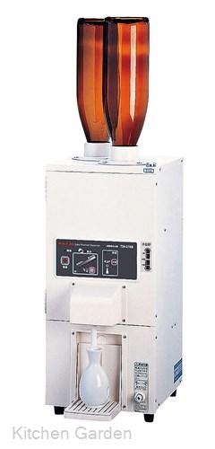 タイジ(TAIJI) 全自動酒燗器 TSK-210B