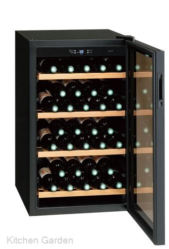 エクセレンス ワインクーラー MB-6110C(32本用)【他商品との同梱配送不可・代引不可】