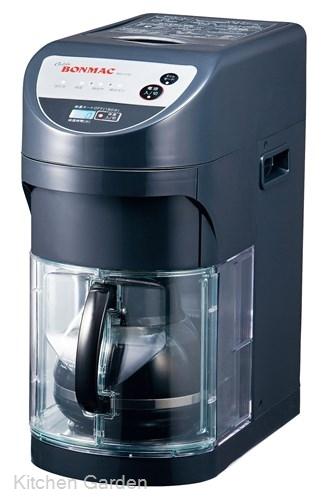 ボンマック コーヒーブルーワー カルド BM-3100