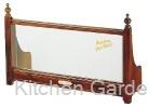 インテリア珈琲テーブル枠 クラシック S-834(4連用)